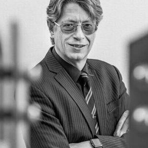 Helmut Fleischmann